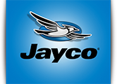 Click here for more information about Jayco Carolinas